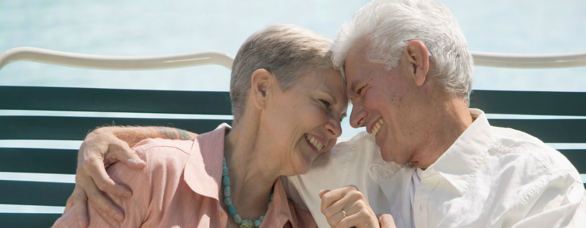 Pensiynwyr